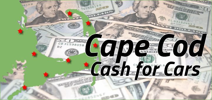 cash_for_cars_capecod